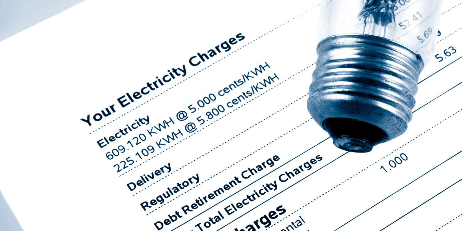 Image result for Reduce the Costs of Energy Bills in Your Home