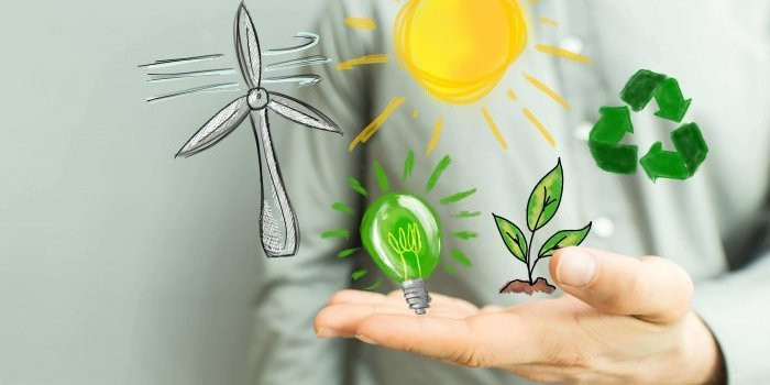 Which Green Energy Companies Do You Recommend?