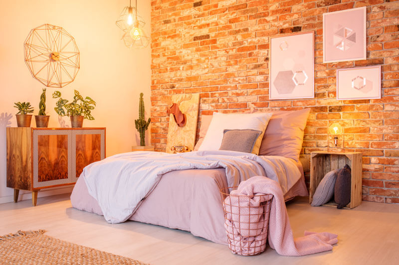 energy-saving-tips-for-renters