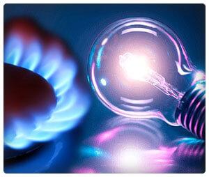 Natural Gas Saving Tips Home