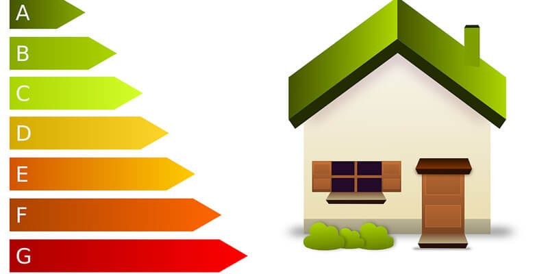 Efficient ways to heat a home home design for Most efficient home heating method