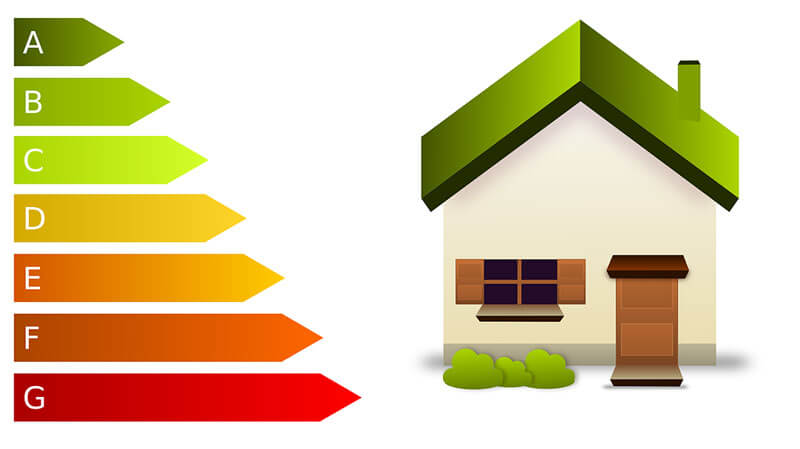 Efficient Ways To Heat A Home energy efficient ways to heat your home   my energy