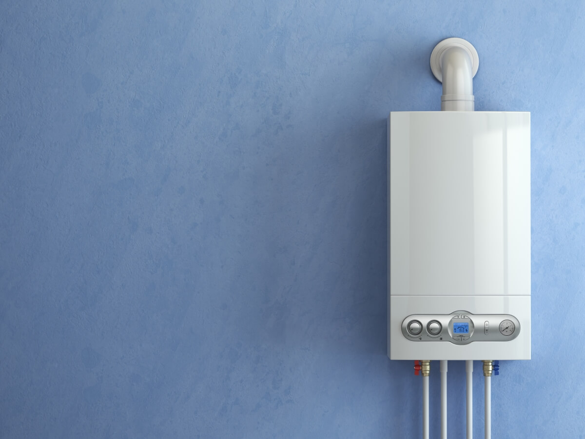 Pros and Cons of Combi Boilers and Conventional Boilers